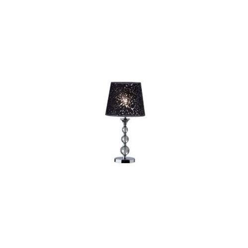 lampa stołowa STEP TL1 small czarna, IDEAL-LUX 32320