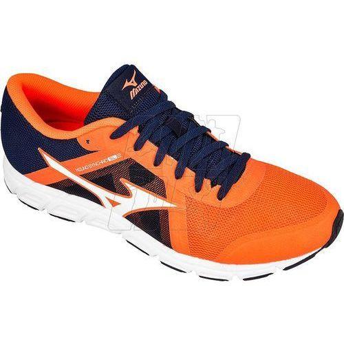 Buty biegowe Mizuno Synchro SL 2 M J1GE172801, J1GE172801