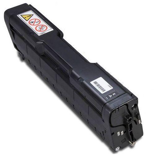 Ricoh toner black typ sp c220e, 407642, 406052, 406094, 406765 marki Zamiennik