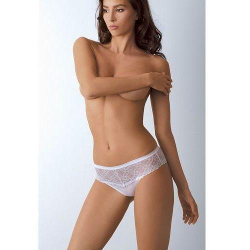 Figi Model Candy BBL 082 White, kolor biały