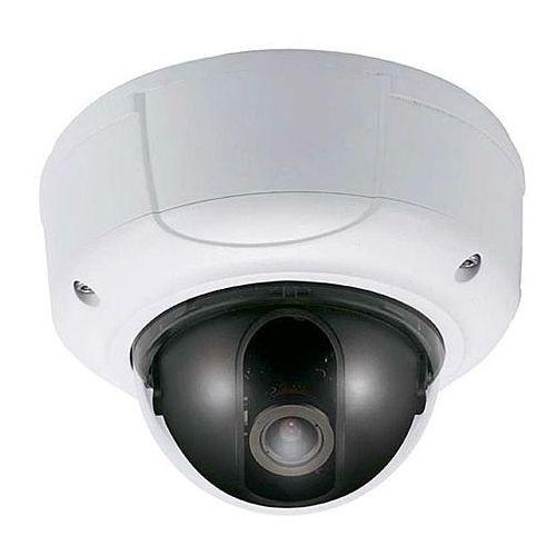 BCS-IPC-HDB3110 Kamera kopułkowa IP wandaloodporna o rozdzielczości 1.3 Mpx