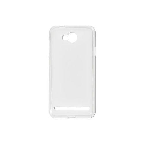 Huawei Y3 II - etui na telefon - biały