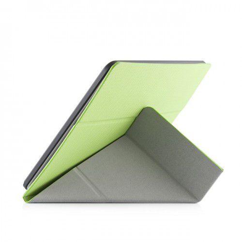 Etui do tabletu squid 7 green (fut-mc-squid-7-grn) darmowy odbiór w 21 miastach! marki Modecom