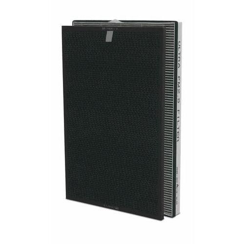 Zestaw filtrów do ap 35/35h | oryginalny produkt ideal marki Ideal