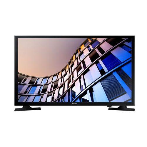TV LED Samsung UE32M4002