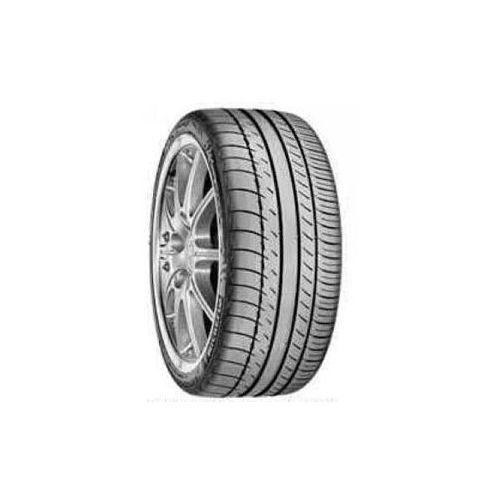 Michelin Pilot Sport 2 265/40 R18 97 Y (3528707924254)
