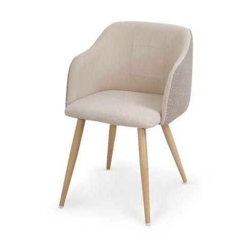 Style furniture Krzesło tapicerowane chelo