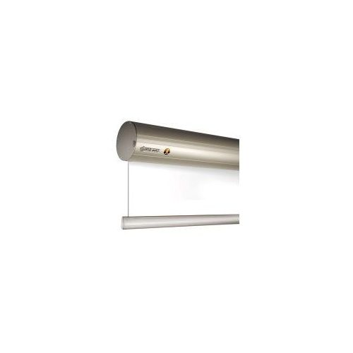 Jowisz REAR Dual Grey 300x169