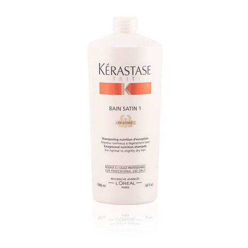 Kerastase - K lift vertige 75 ml