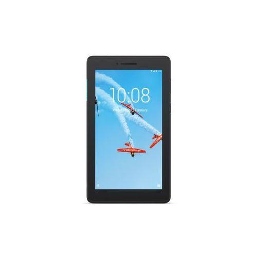 OKAZJA - Lenovo Tab E7 TB-7104F 16GB
