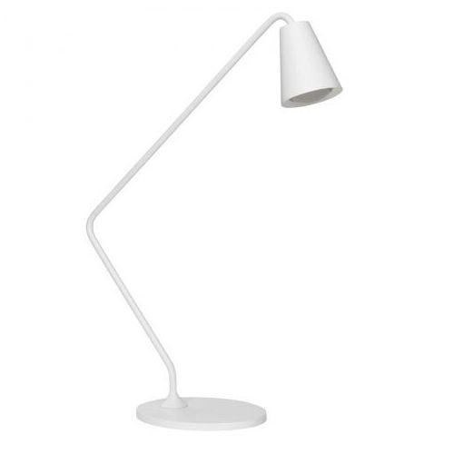 Conus tab biurkowa 7278 marki Linea light