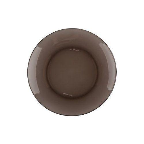 Duralex lys creole talerz deserowy 19 cm