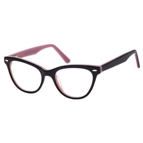Okulary Korekcyjne SmartBuy Collection Lana F A108