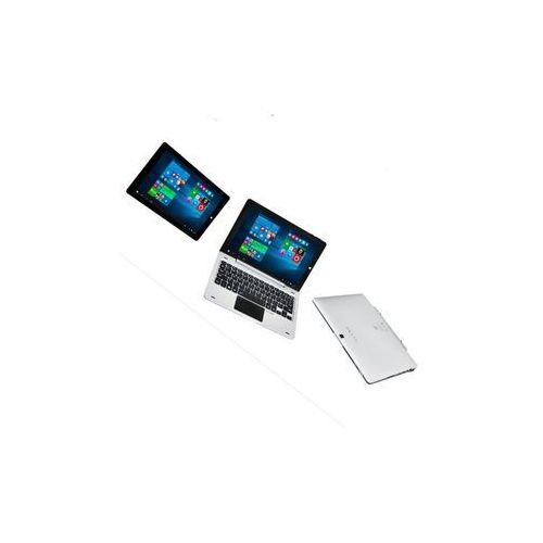 OKAZJA - Kiano Intelect X3 HD