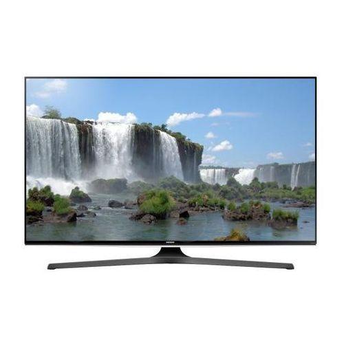 TV LED Samsung UE50J6240
