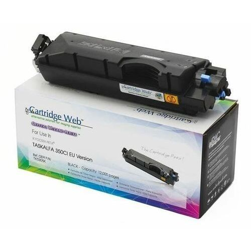 Cartridge web Toner black kyocera tk5305 zamienniktk-5305k