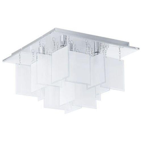Eglo Lampa sufitowa condrada 1 mała, 92726