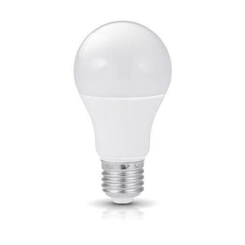 Żarówka LED E27 GS 13W barwa CIEPŁOBIAŁA 5900605094501 - Kobi Light - Rabat w koszyku (5900605094501)