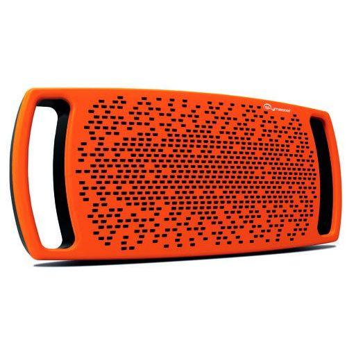 Skymaster Głośnik mobilny sunny orange jet stream + zamów z dostawą jutro! + darmowy transport!