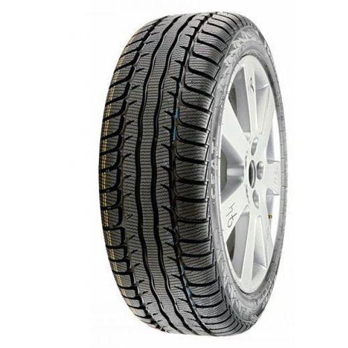 Formula Winter 215/50 R17 95 V