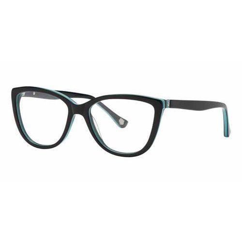 Kenzo Okulary korekcyjne  kz 2223 c01