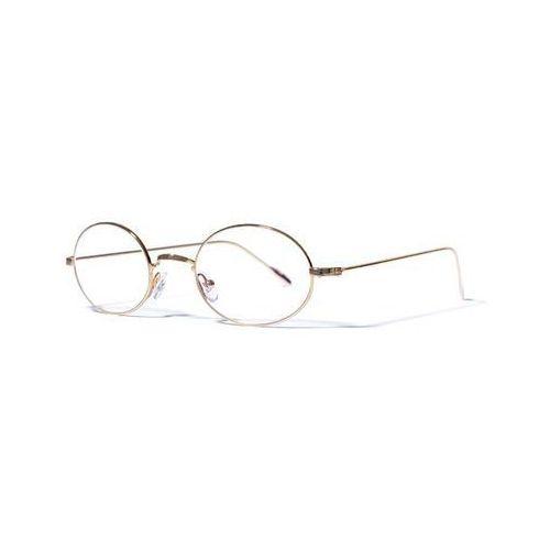 Okulary korekcyjne breuer 102/l marki Bob sdrunk