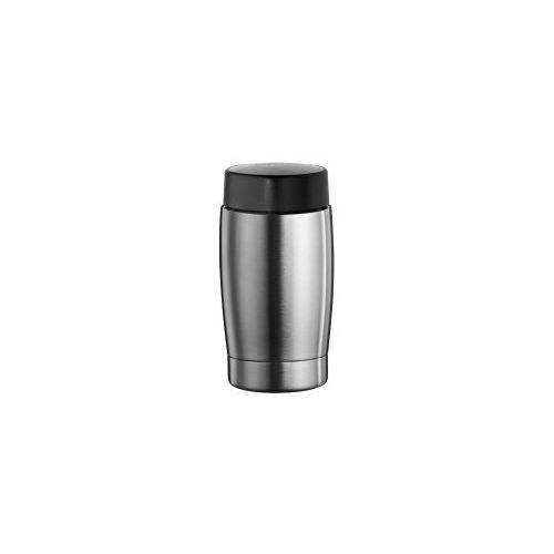 próżniowy pojemnik na mleko ze stali nierdzewnej 0,4 l marki Jura
