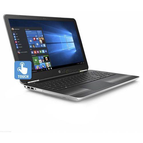 HP   X0S49UA