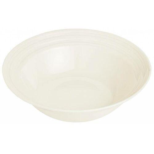 Fine dine Miska perla | 350 - 1230 ml | różne modele