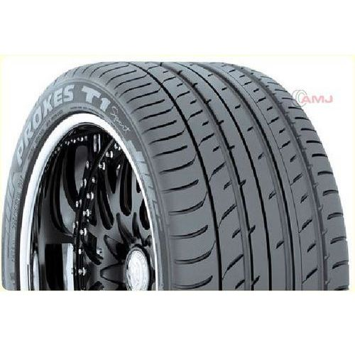 Toyo Proxes T1 SPORT 285/30 R19 98 Y