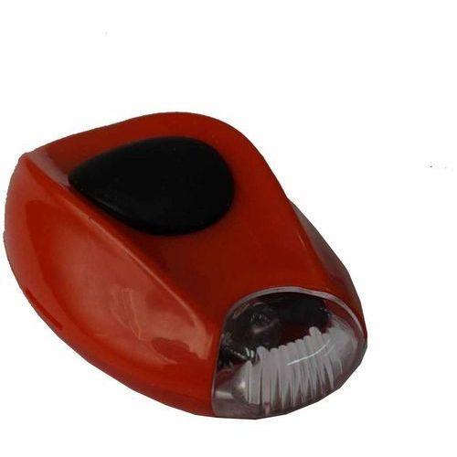 Olpran tzlna lampka rowerowa Pro-Z8