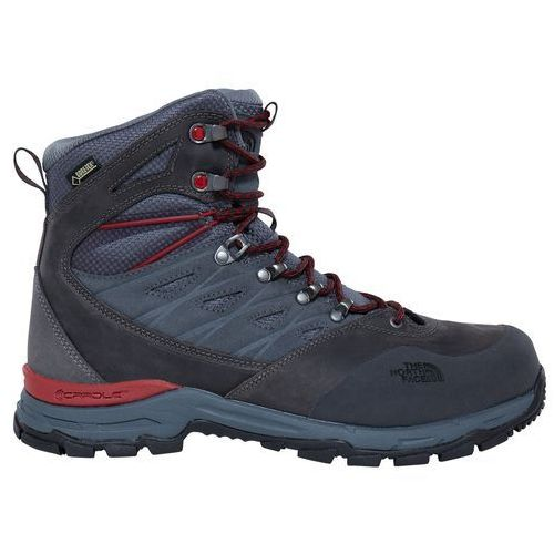 Buty hedgehog trek gtx t92ux1tcp marki The north face