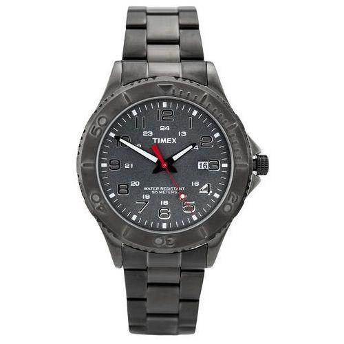 Timex T2P390