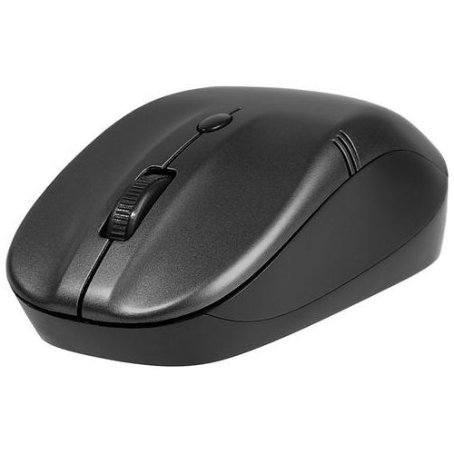 Tracer Mysz joy black rf nano