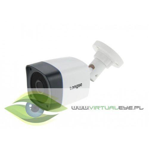 Kamera 4w1 LBM24HTC200F, 9B1A-78356