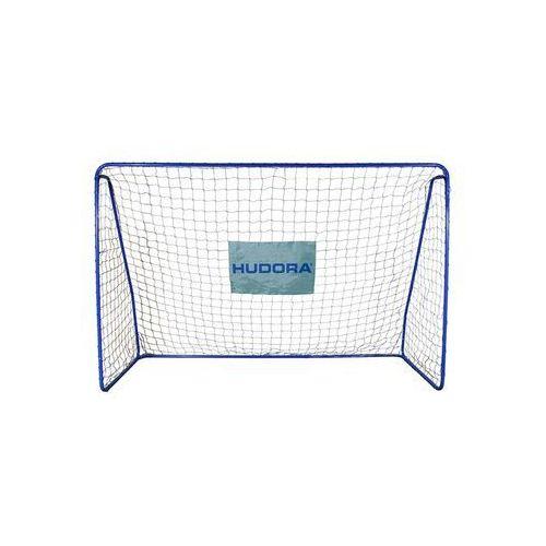 Hudora Football Goal Hudora XXL (4005998761281)