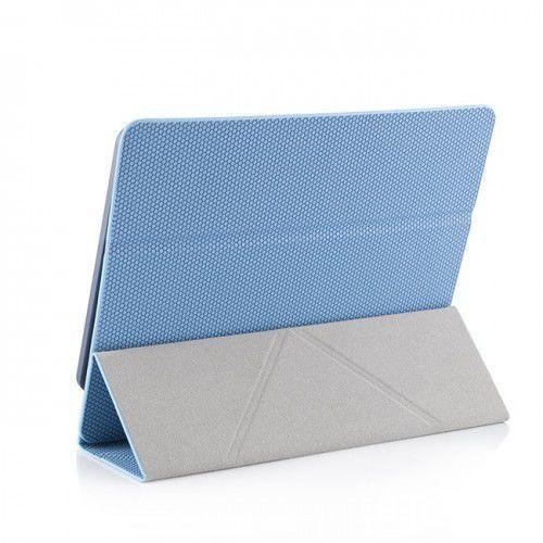 Etui do tabletu MODECOM SQUID do tabletu 9.7 BLUE (FUT-MC-SQUID-9-BLU) Darmowy odbiór w 21 miastach!, kolor Etui