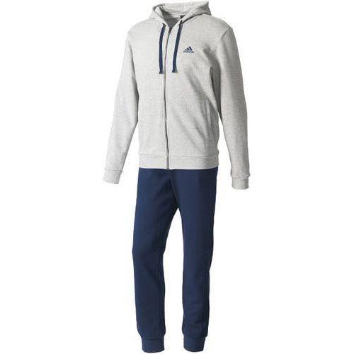 Dres adidas Energize Track Suit BK2669, w 2 rozmiarach