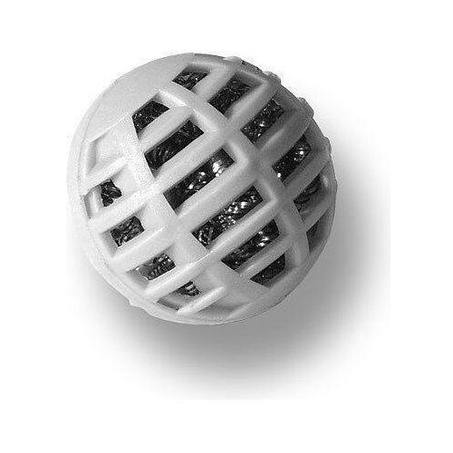 Filtr odkamieniający magic ball do nawilżacza powietrza fred 2 szt. marki Stadler form
