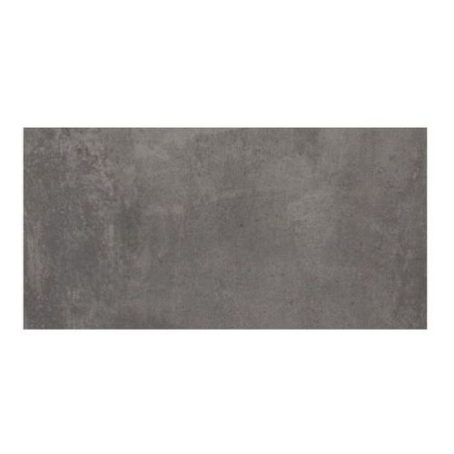 Gres Chromatic Paradyż 29 8 x 59 8 cm grafit 1 07 m2 (5904584137440)