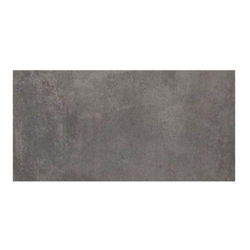 Gres Chromatic Paradyż 29,8 x 59,8 cm grafit 1,07 m2 (5904584137440)