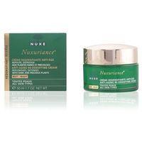 Nuxe Nuxuriance Anti-Aging Night Cream 50ml W Krem do twarzy do wszystkich typów skóry