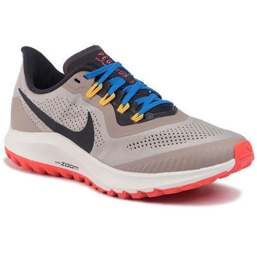Buty damskie Producent: Nike, Ceny: 368 676.59 zł, ceny