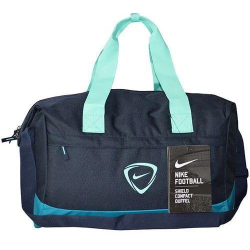 4914c17fed2b6 NIKE świetna torba sportowa piłkarska turystyczna