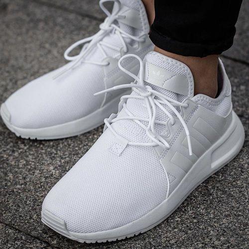 Adidas X PLR (4059323724816)