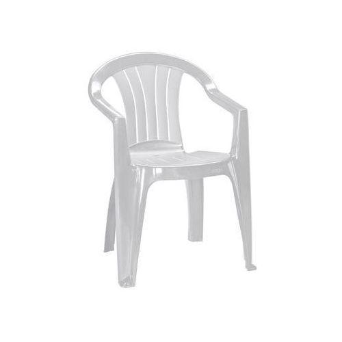 Krzesło ogrodowe sicilia marki Curver