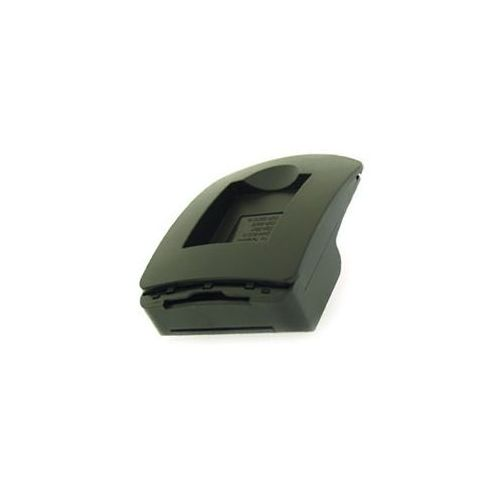 """gustaf"" kacper gucma Casio np-110 adapter do ładowarki avmpxse (gustaf)"