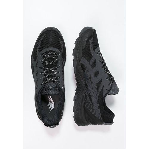 Gel-FujiTrabuco 5 G-TX But do biegania Mężczyźni czarny 45 Buty trailowe, marki asics do zakupu w Addnature