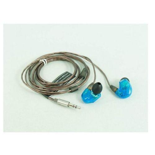 VSONIC VSD3S Kolor: Niebieski