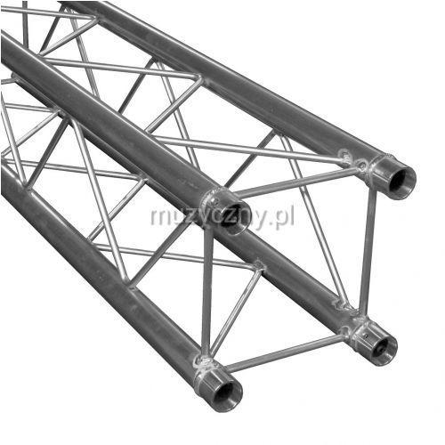 DuraTruss DT 24-200 straight element konstrukcji aluminiowej 200cm Płacąc przelewem przesyłka gratis!